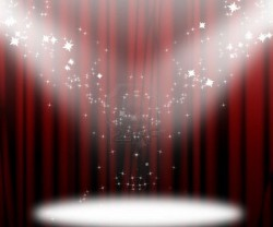 Ресурсный театр