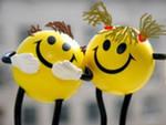 Привычка быть счастливой