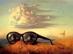 как развивать фантазию и воображение