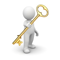 Ключи к созиданию себя и мира