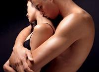 мужчина твоей мечты: создать и развить отношения