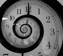 время-ресурс анлимитед