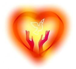 как миру подарить любовь 1