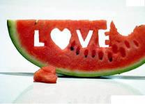 как научиться принимать любовь