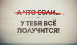 -cl4gxJV9AM