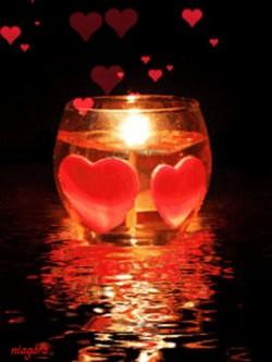 безусловная любовь 2