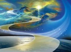 1-й-Семинар-Волшебный-путь-в-реальном-мире-250x185