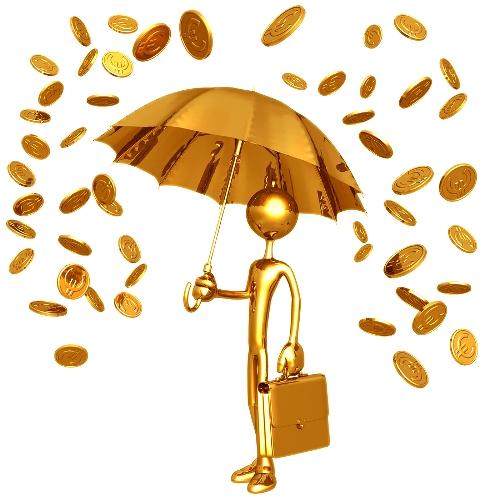 bigstockphoto_Raining_Gold_Coins_2222460