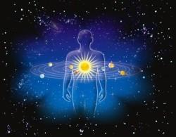 Рождение-смерть-и-духовное-пробуждение